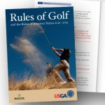 USGA Rules