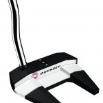 We Tried It: Versa Putter, adizero golf shoe, Golfknickers.com, Cleveland 588 RTX Wedge