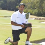 World's top amateurs to contest Australian Master of the Amateurs