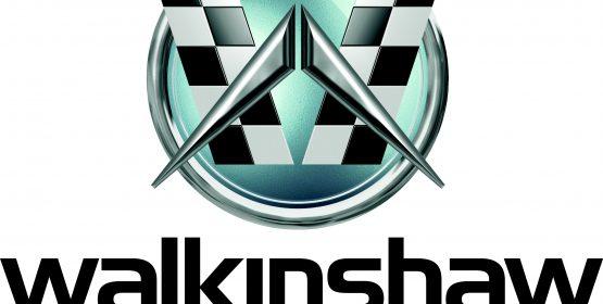 Walkinshaw Sports and Golf Australia Partnership Announced