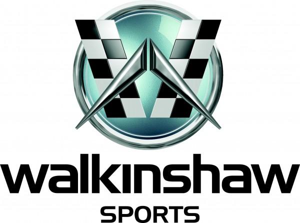 Walkinshaw