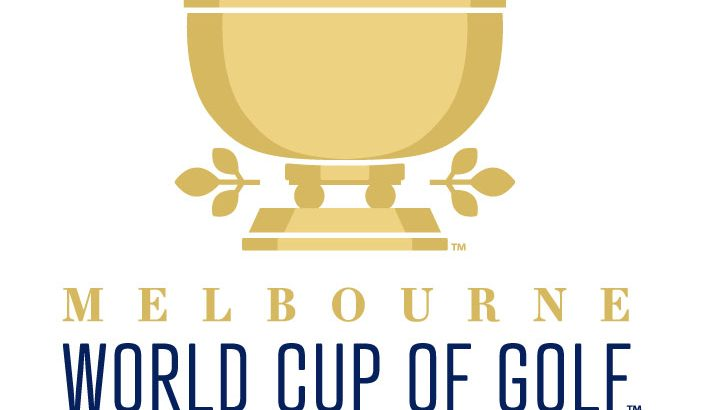 Nine named as official Australia broadcast partner for 2018 Melbourne World Cup of Golf