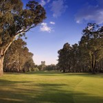 Golf on the Murray: Yarrawonga Mulwala Golf Club Resort