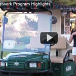 Video: Back9 Network