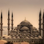 Travel: A Turkish Delight