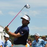 WIN: Hit it 'Bubba Long' with a PING G20 Driver