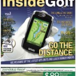 Inside Golf Digital – October 2011