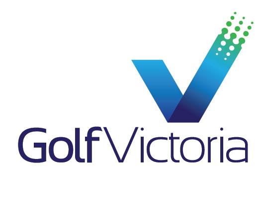 golfViclogo