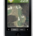 iPhone GPS apps now banned on course