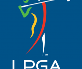 ALPG – Australian Player Results, Week of July 15th 2018