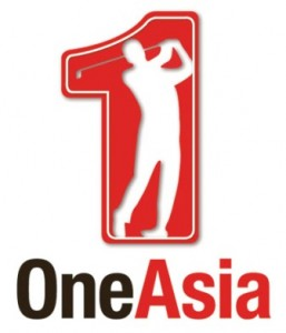Indonesia Open joint-sanctioned with Japan