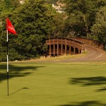 PGA TOUR announces 2014-15 schedule