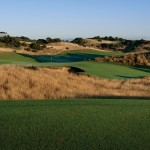 Golfers are still flocking to St Andrews Beach Golf Course, one of Inside Golf's favourite courses on the Mornington Peninsula