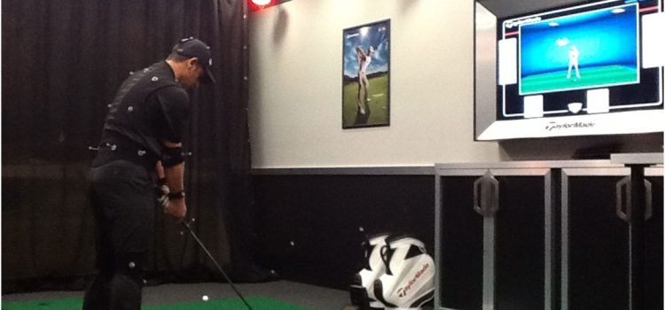 Inside Golf readers take the R11S Driver Challenge