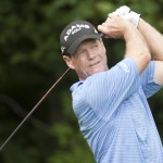 Tom Watson to join top Aussies down under