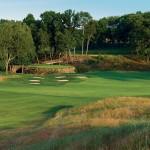 PGA Championship Preview, Tee Times
