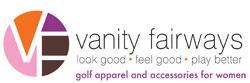 vanityFairwayslogo