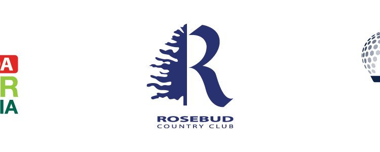 European Tour Qualifying School to make history in Australia at Rosebud Country Club