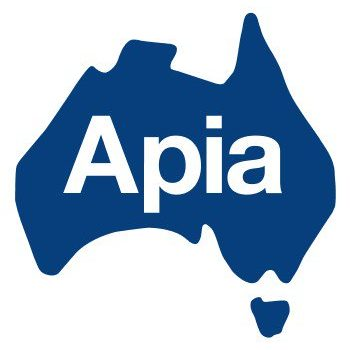 Golf Australia, Apia announce partnership