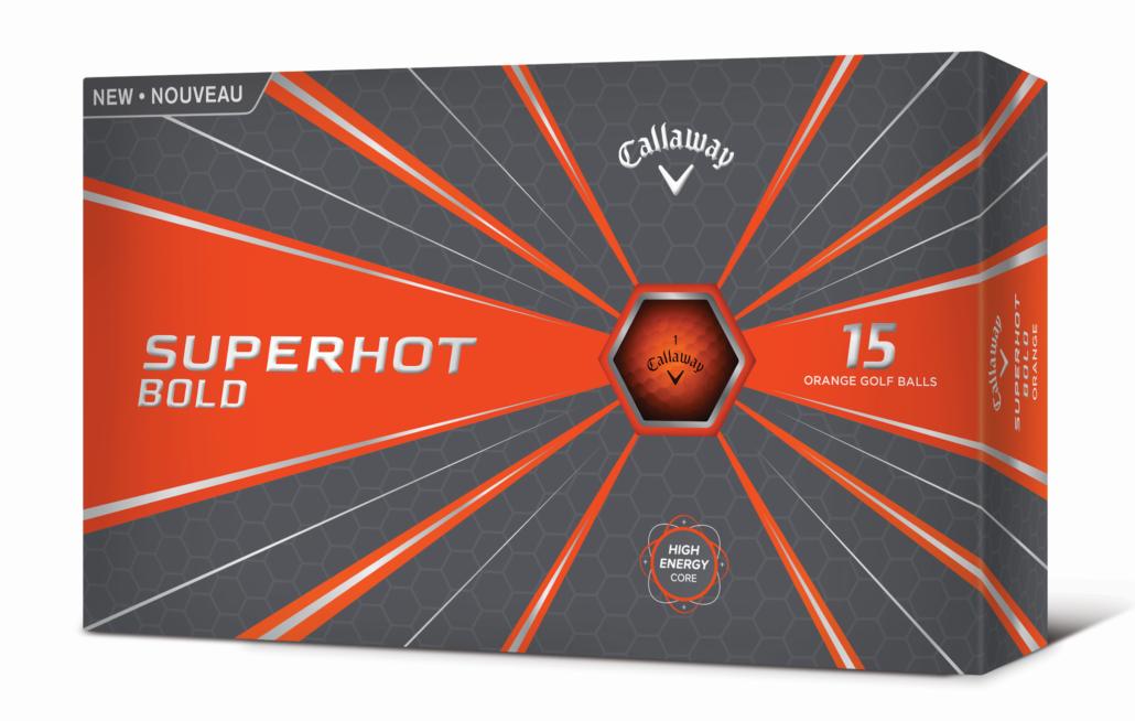 16-0313-Superhot-Bold-ORG-2018-Render-LID-v2ML-1030×654