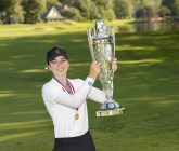 Aussie PGA results around the world – Ruffels wins US Women's Amateur! August 13, 2019
