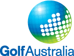 Golf Australia outlines components of new handicapping system
