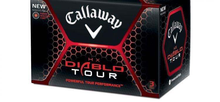 HX Diablo and HX Diablo Tour