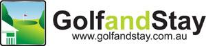 golfandstay-landscape-16mar