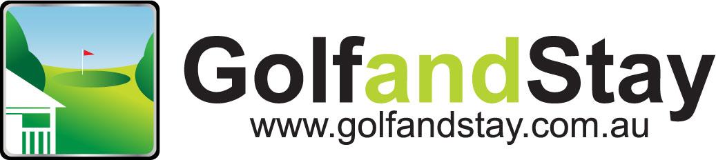golfandstay-landscape