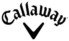 CallawayLogo