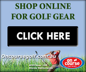 On Course Website Banner 300×250