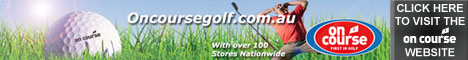On Course Website Banner 468×60