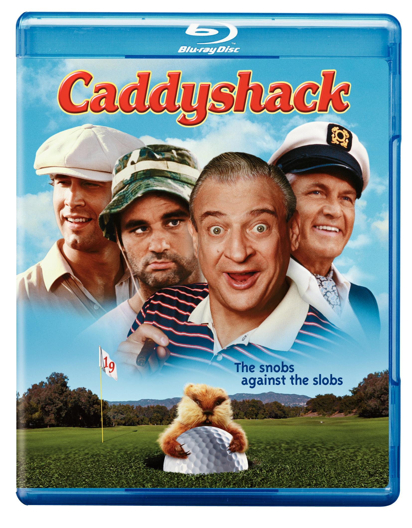 Caddyshack-movie-image-1