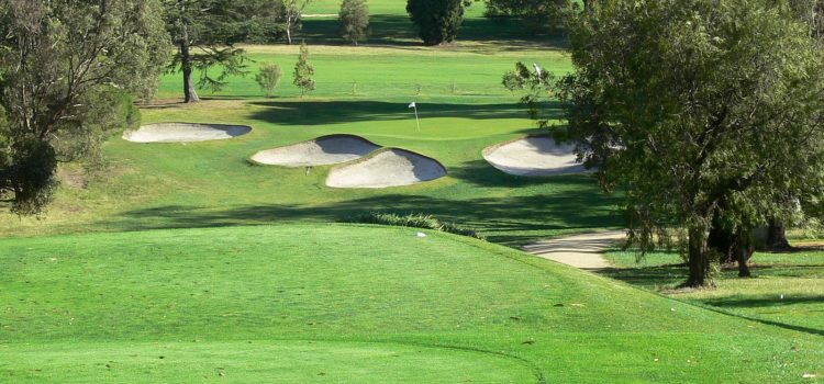 Eastern Golf Club sells land to Mirvac
