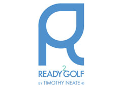 READY2GOLF-REVISED-BRANDING