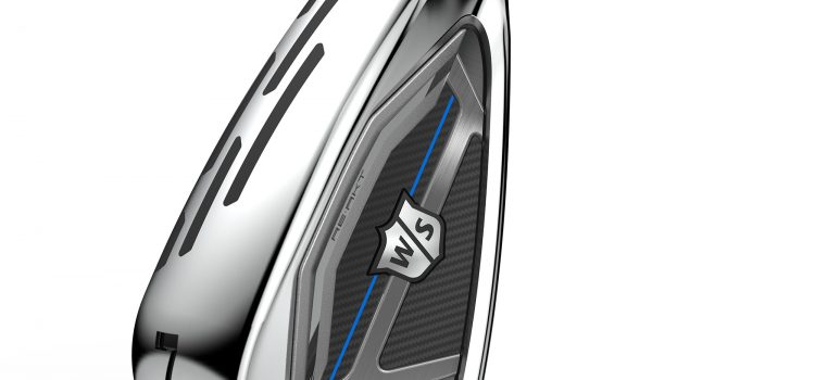 We Tried It: Wilson Staff D7 Irons