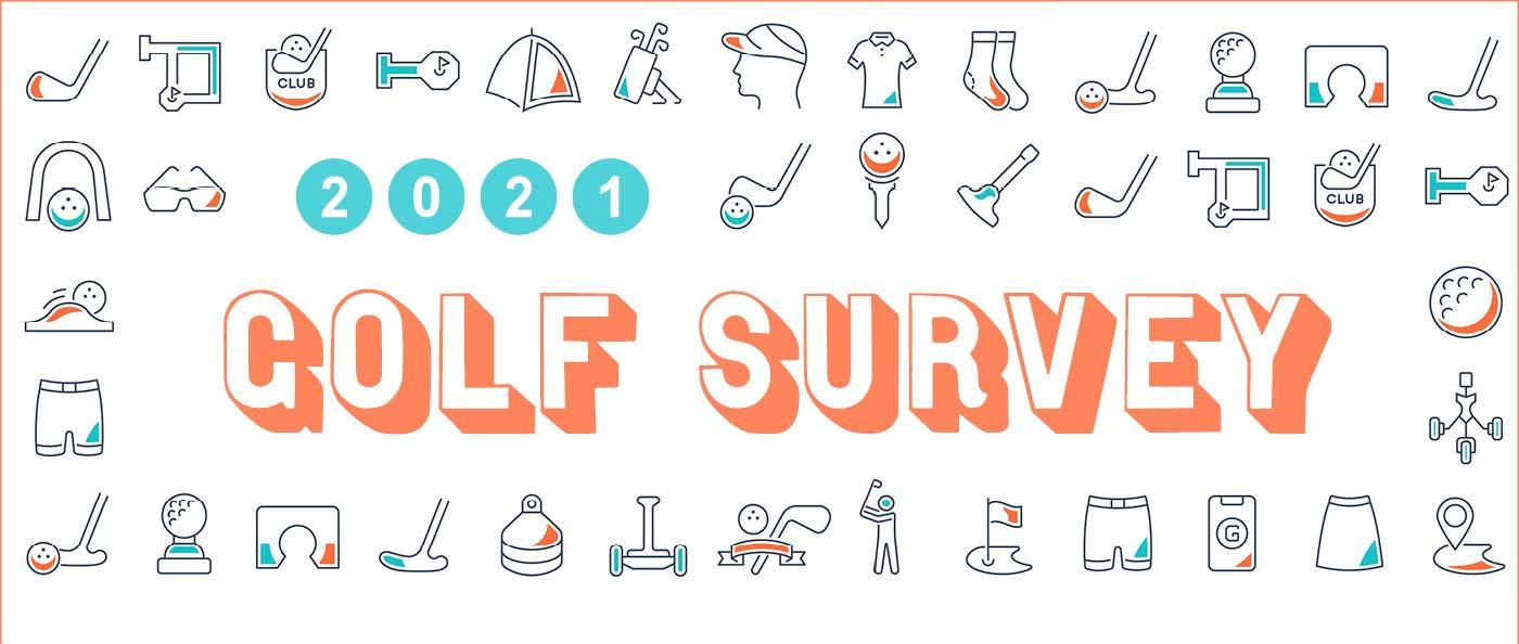 2021_06_GolfSurveyEmail_01
