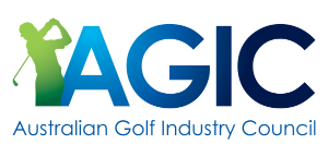 """Politicians urged to """"Pitch In: Grow Community Golf"""""""