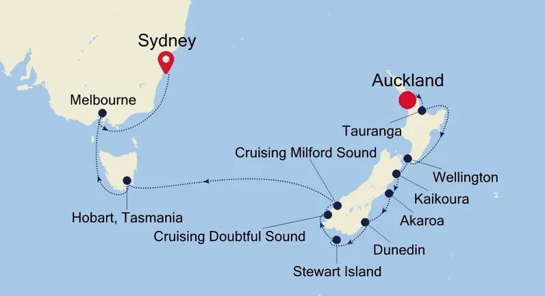 Auckland-to-Sydney-2