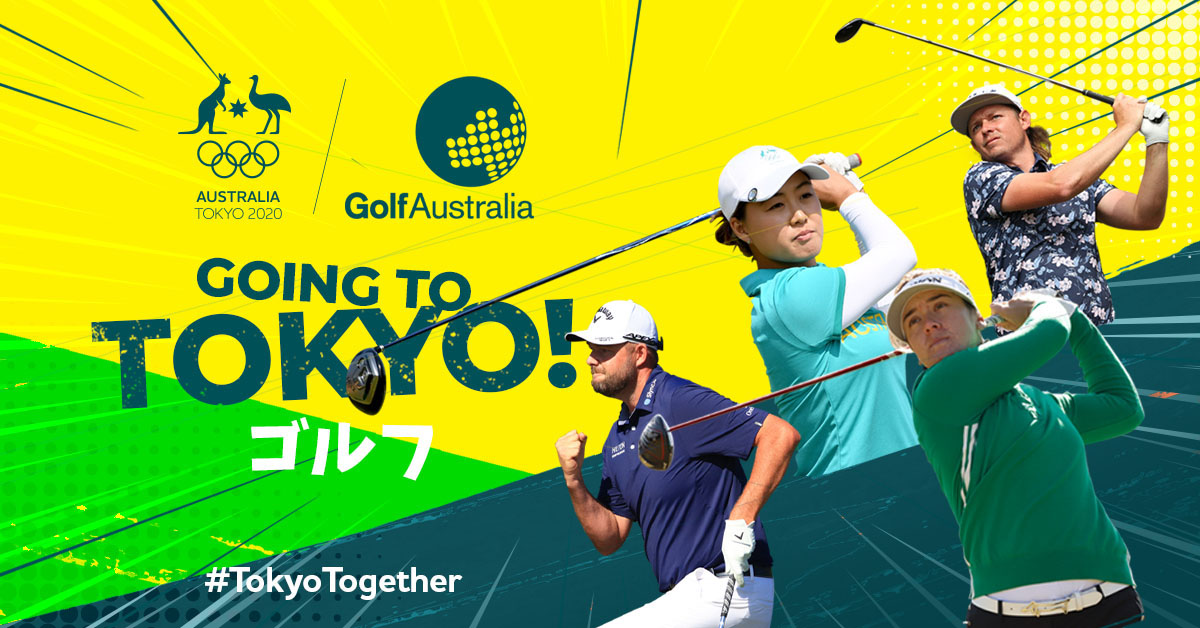 Aussie-golfers-locked-in-for-Tokyo-Olympics