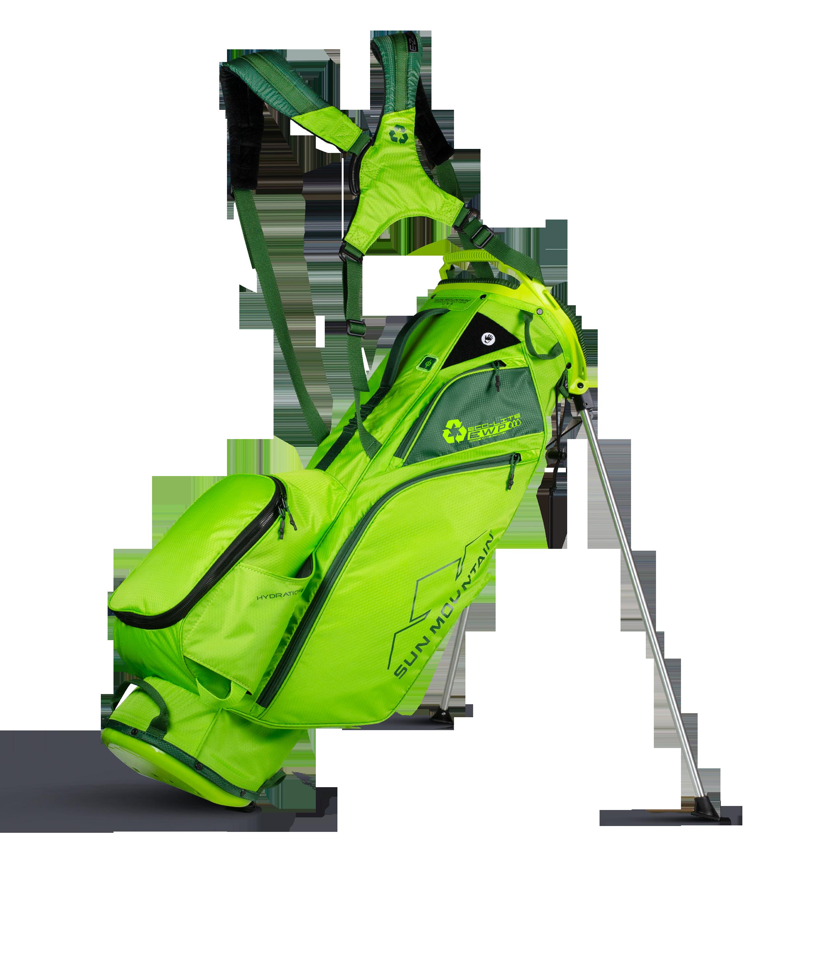 BF213428-EcoLite-Stand-EWP-14Way-Rush-Green_Green
