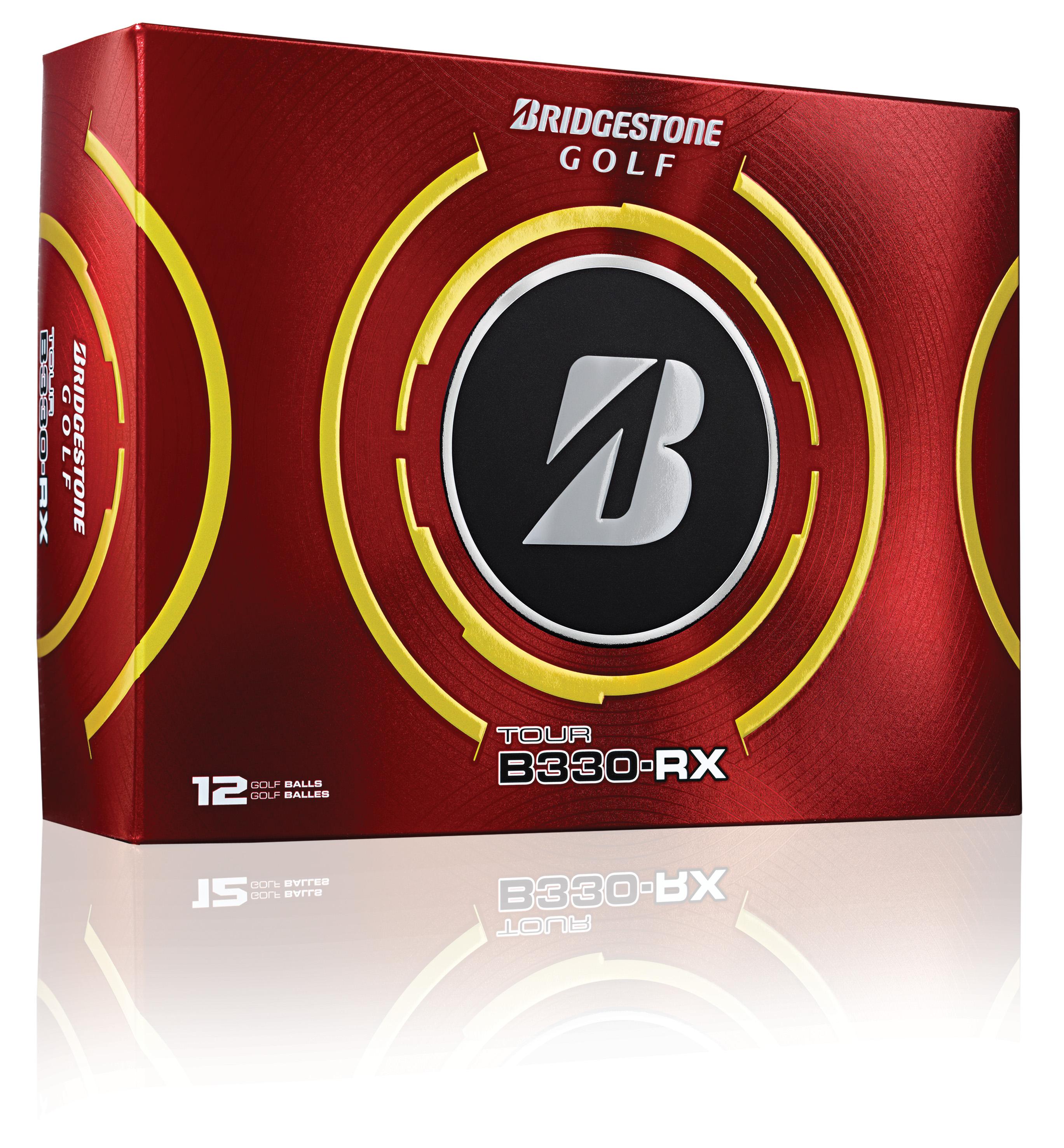 BSG B330 RX_2012