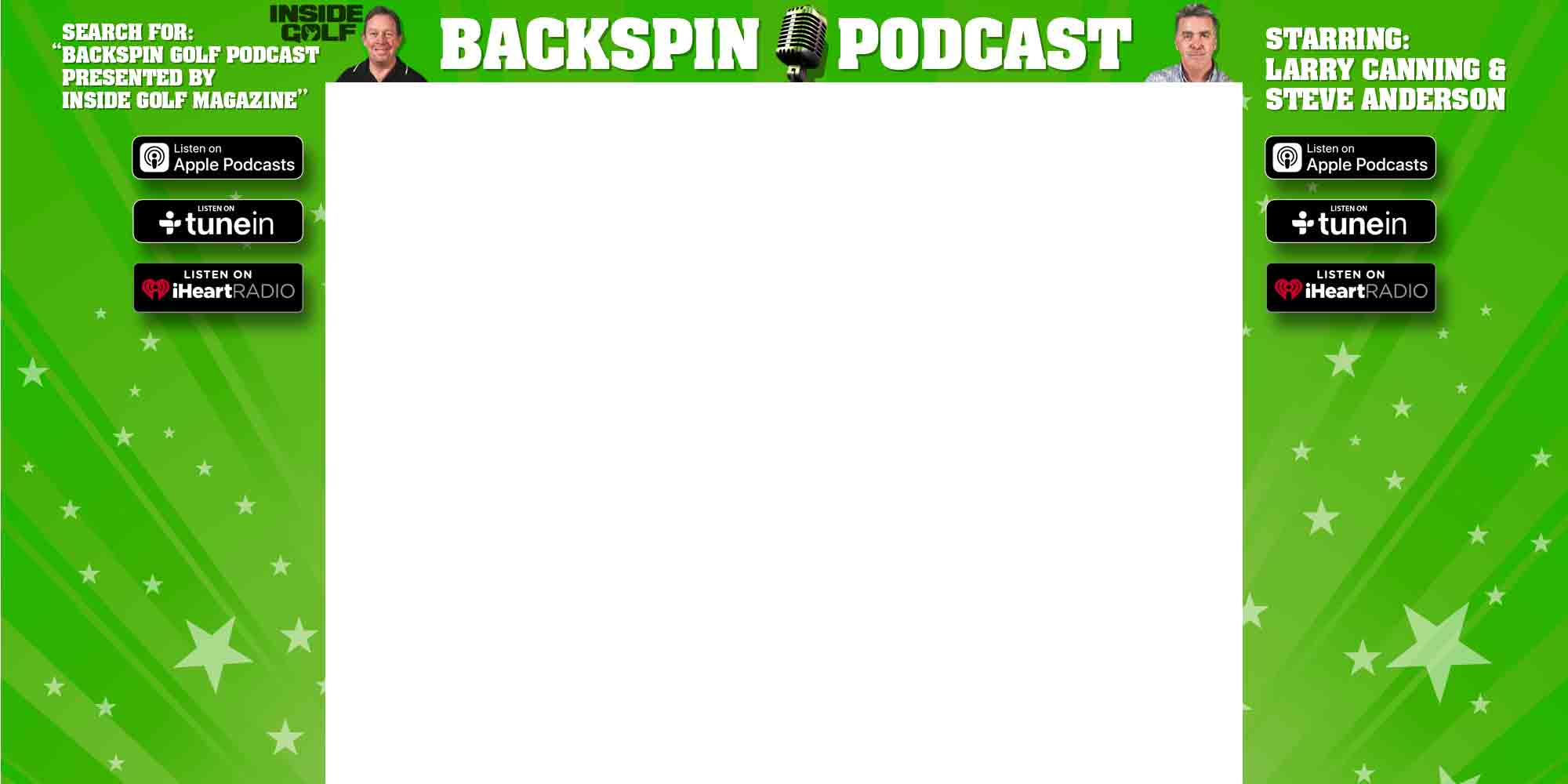 Backspin-Podcast-Site-Takeover-Background