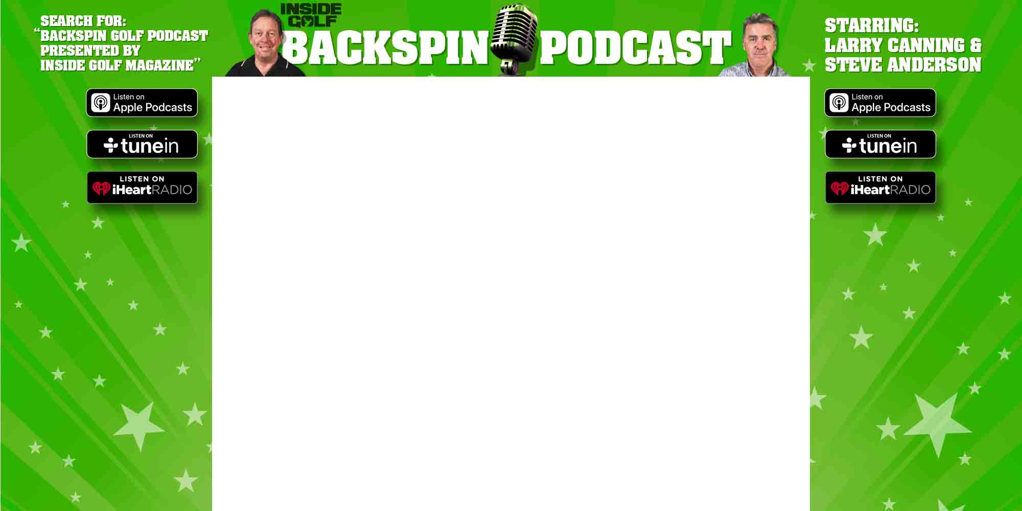 Backspin-Podcast-Site-Takeover-Lowres