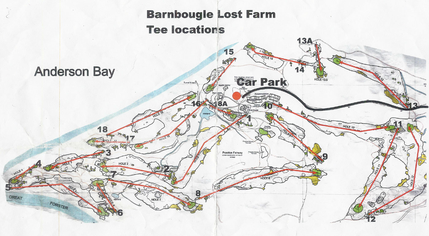 BarnbougleFarm_InsideGolf