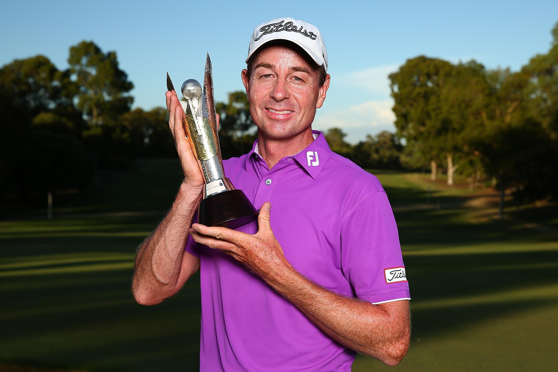 ISPS HANDA World Super 6 Perth – Round Four