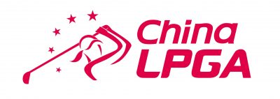 China-LPGA-logo