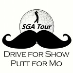 Drive for Show Putt for Mo
