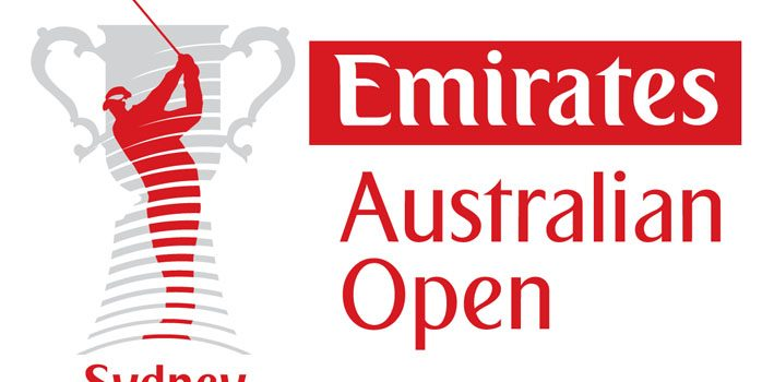 2019 Australian Open dates announced