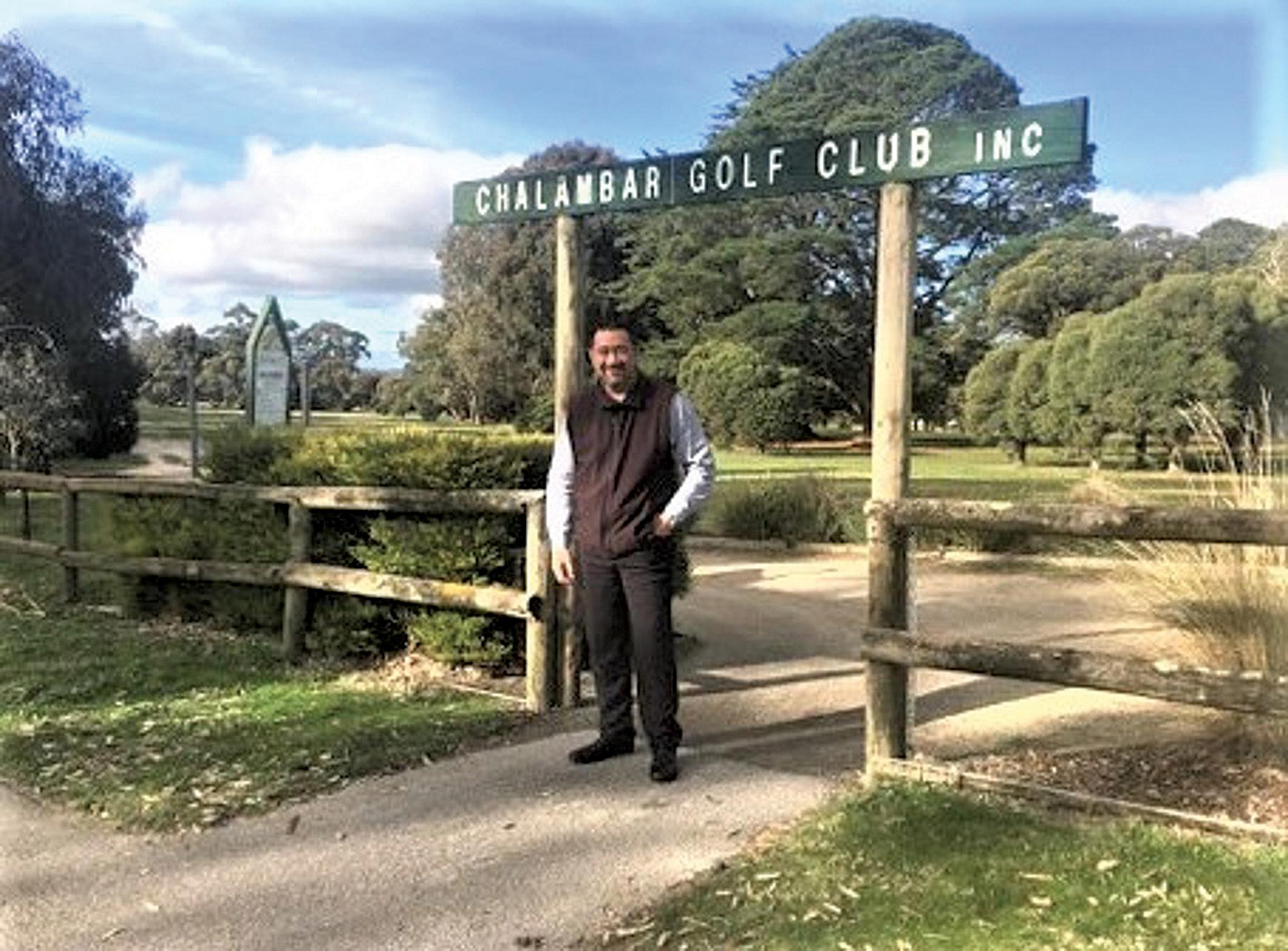 GM-Chalambar-Golf-Club
